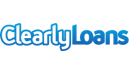 Clearly Loans - £5,000 to £100,000 secured loan