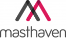 Masthaven Bank - £10,000 to £150,000 secured loan
