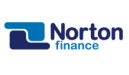 Norton - £3,000 to £100,000 secured loan