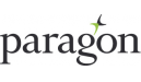 Paragon Personal Finance - £100,000 to £500,000 secured loan