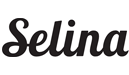Selina - £25,000 to £1,000,000 secured loan